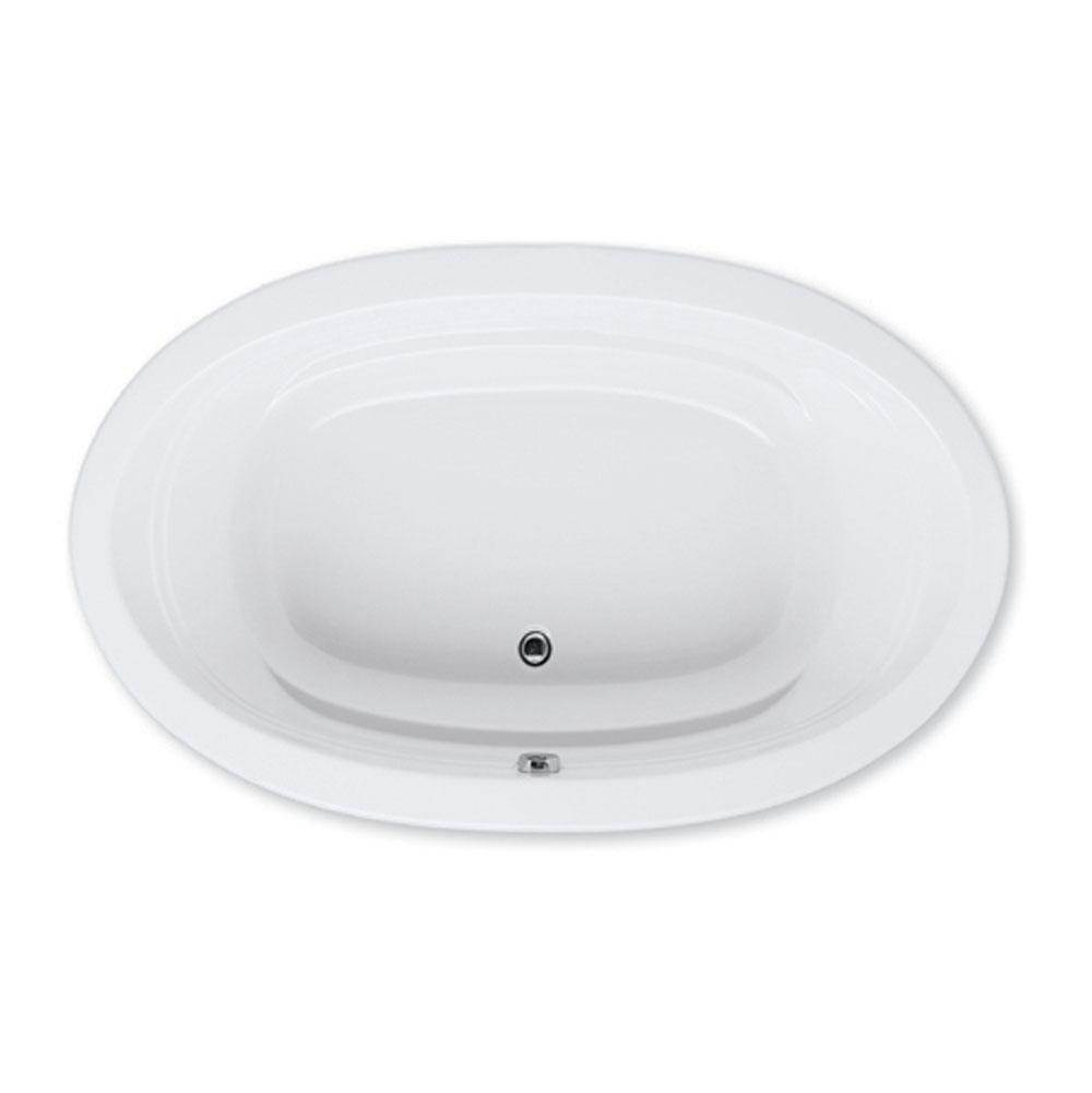 Jason Hydrotherapy Drop In Air Bathtubs item 2147.00.65.01