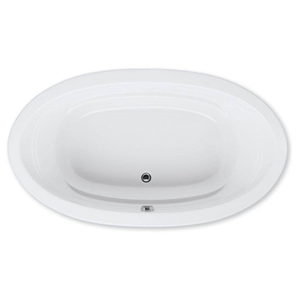 Jason Hydrotherapy Drop In Air Bathtubs item 2138.00.83.40