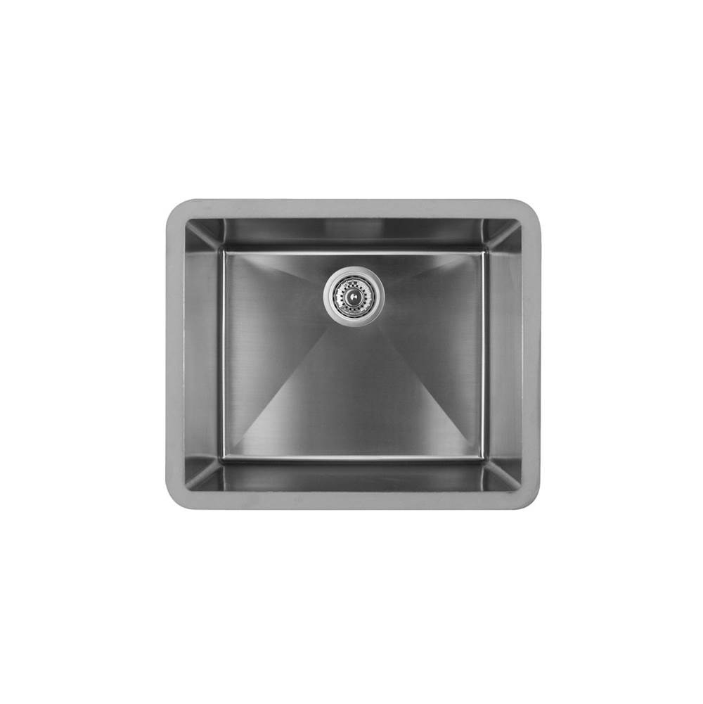 Karran Undermount Kitchen Sinks item E528