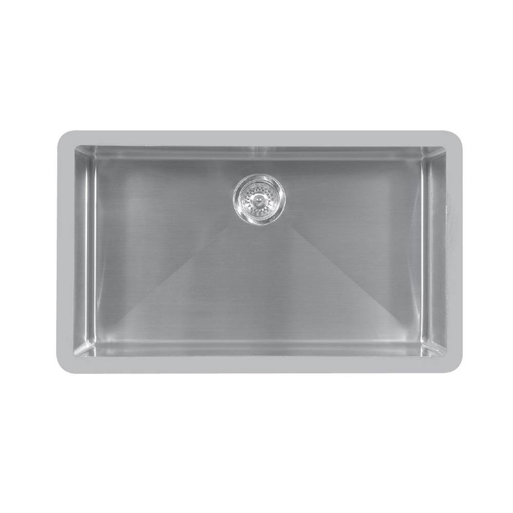 Karran Undermount Kitchen Sinks item E540