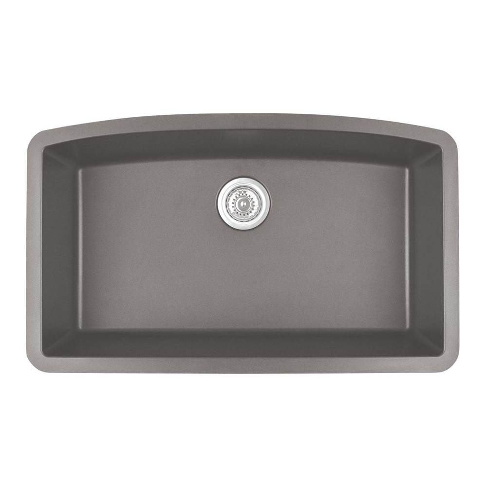Karran Undermount Kitchen Sinks item QU712CN
