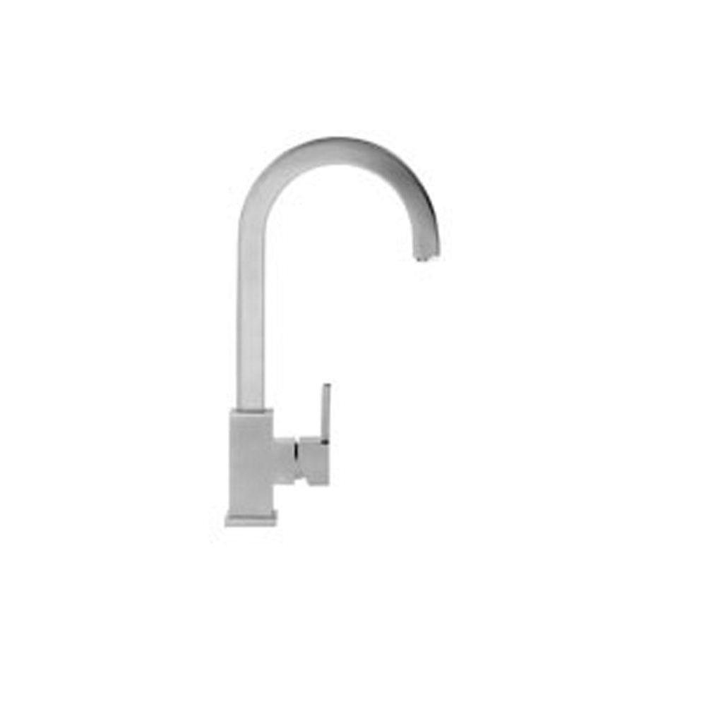 Kindred Canada Faucets   The Water Closet - Etobicoke-Kitchener ...