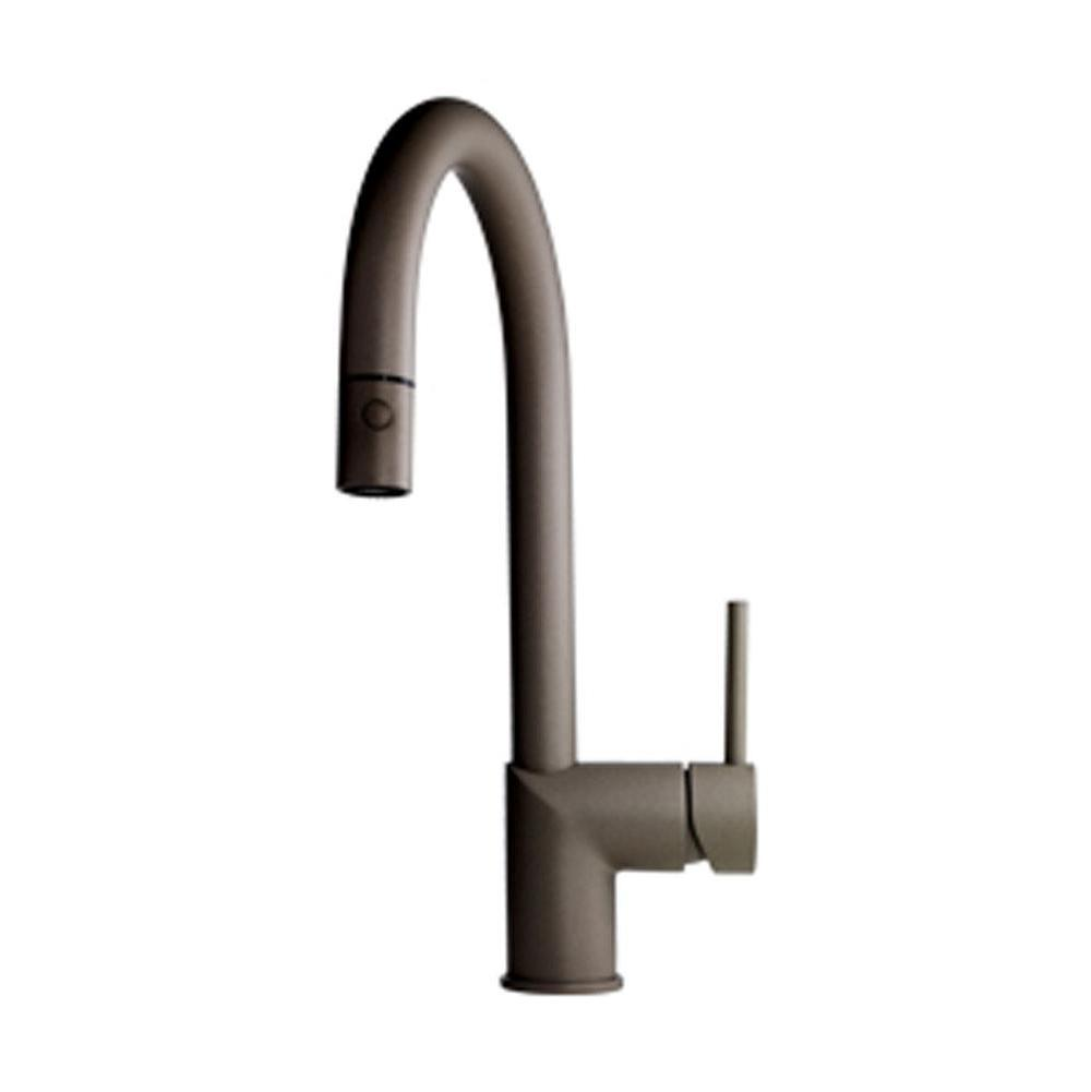 Kindred Canada Retractable Faucets Kitchen Faucets item KFPD1900
