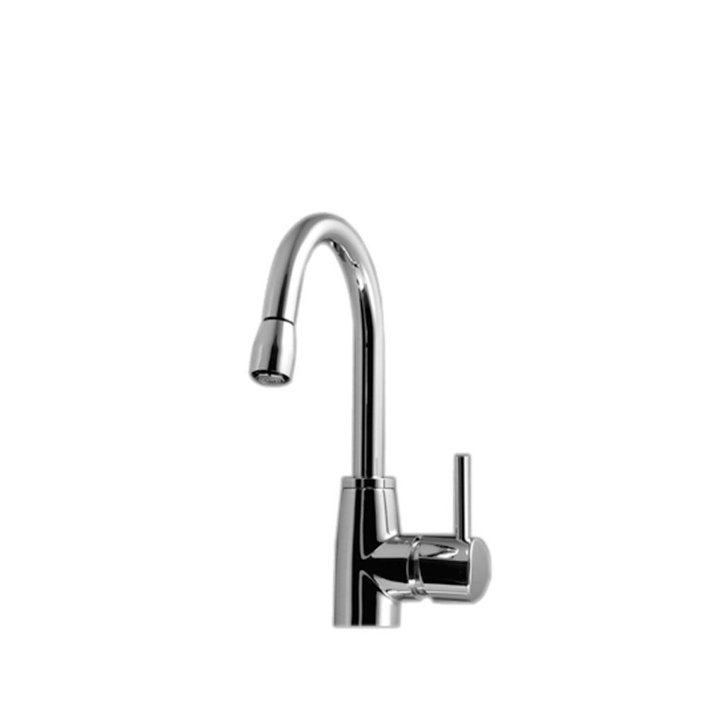 Faucets Kitchen Faucets The Water Closet Etobicoke Kitchener