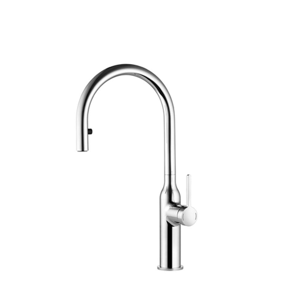 Kwc Canada Splendure Stainless Steel | The Water Closet ...