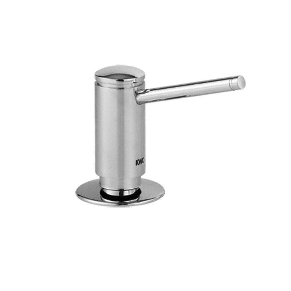 KWC Canada Soap Dispensors Kitchen Accessories item Z.504.938.000