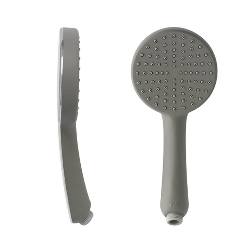 KWC Canada Hand Shower Wands Hand Showers item 26.000.111.040