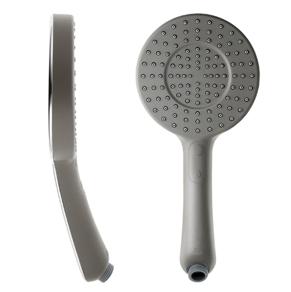 KWC Canada Hand Shower Wands Hand Showers item 26.000.112.040