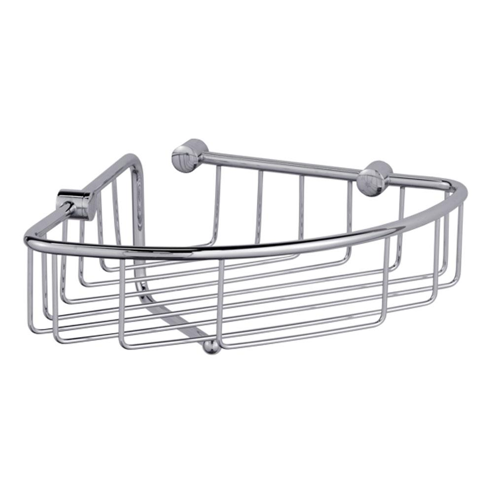 LaLoo Canada Shower Baskets Shower Accessories item 3381 C