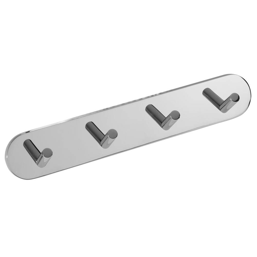 LaLoo Canada Robe Hooks Bathroom Accessories item 7115-4 C