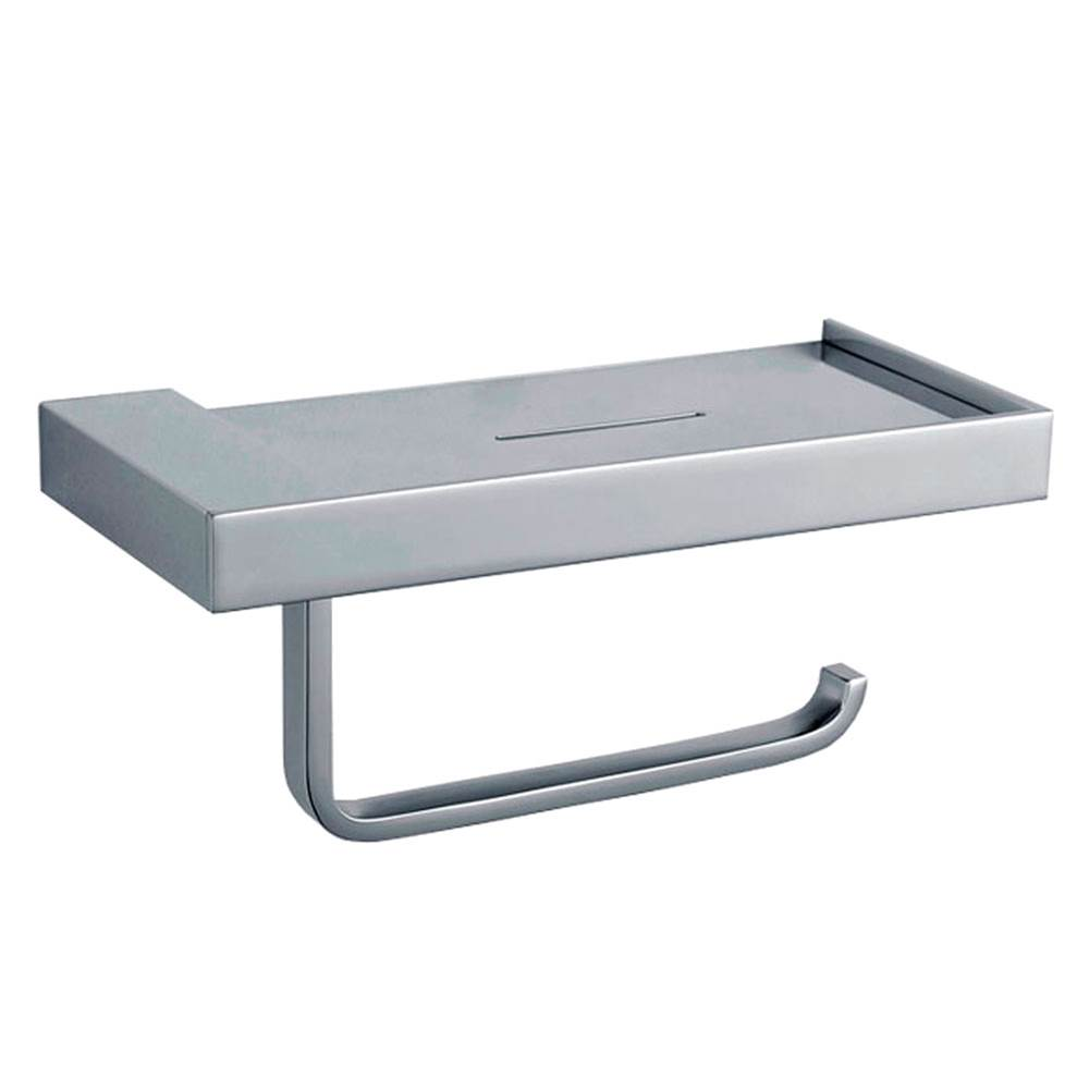 LaLoo Canada Toilet Paper Holders Bathroom Accessories item 9200 C