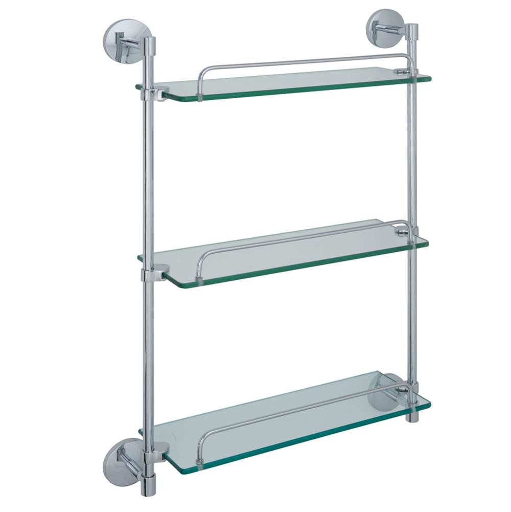 Laloo Canada Bathroom Accessories Bathroom Accessories Shelves | The ...