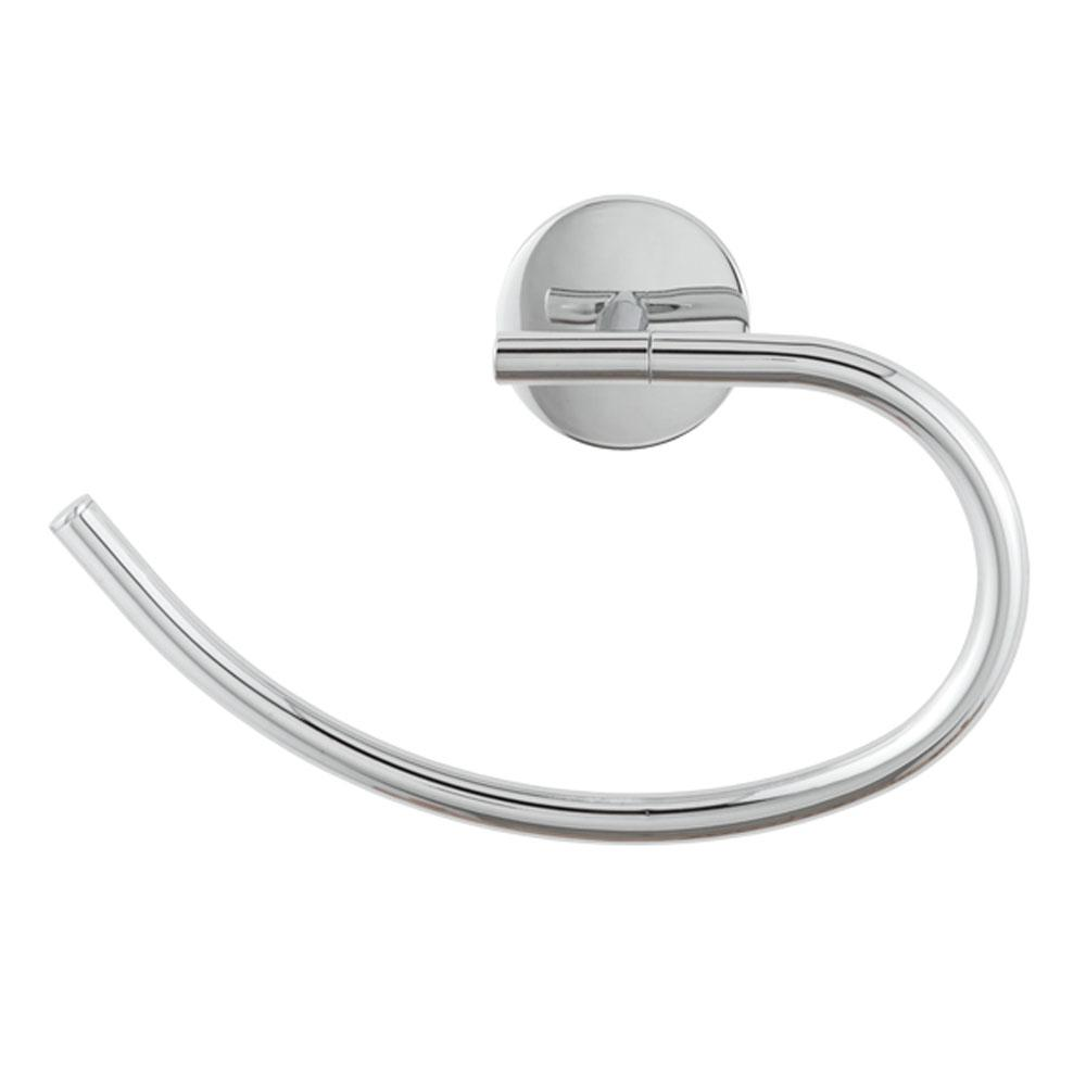 LaLoo Canada Towel Rings Bathroom Accessories item CR3880 C