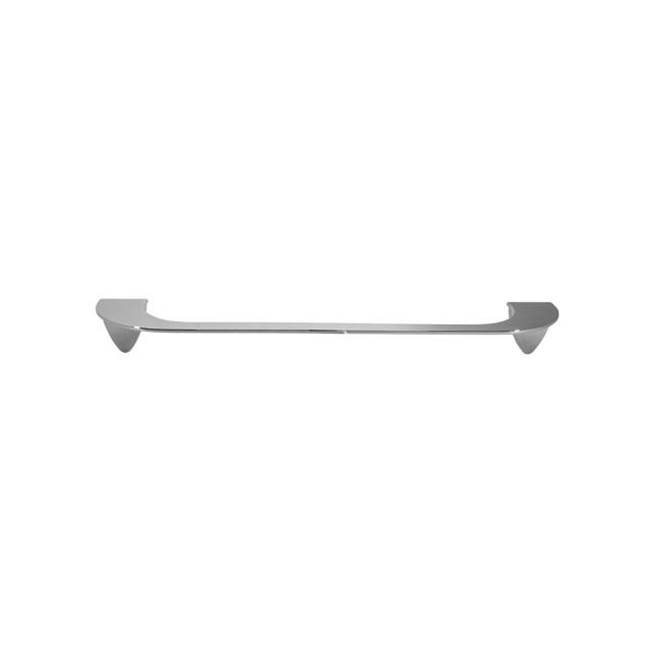 LaLoo Canada Towel Bars Bathroom Accessories item G5518 PN