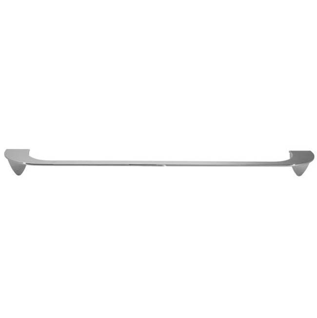 LaLoo Canada Towel Bars Bathroom Accessories item G5524 C