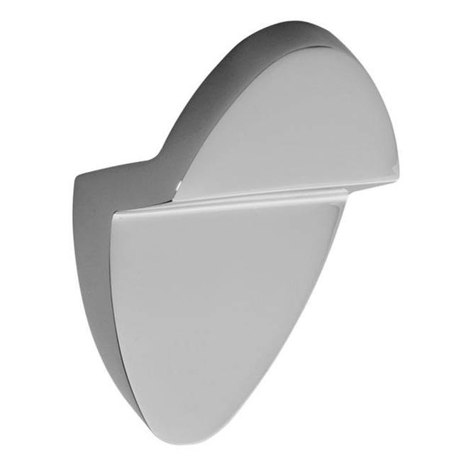 LaLoo Canada Robe Hooks Bathroom Accessories item G5582 BN