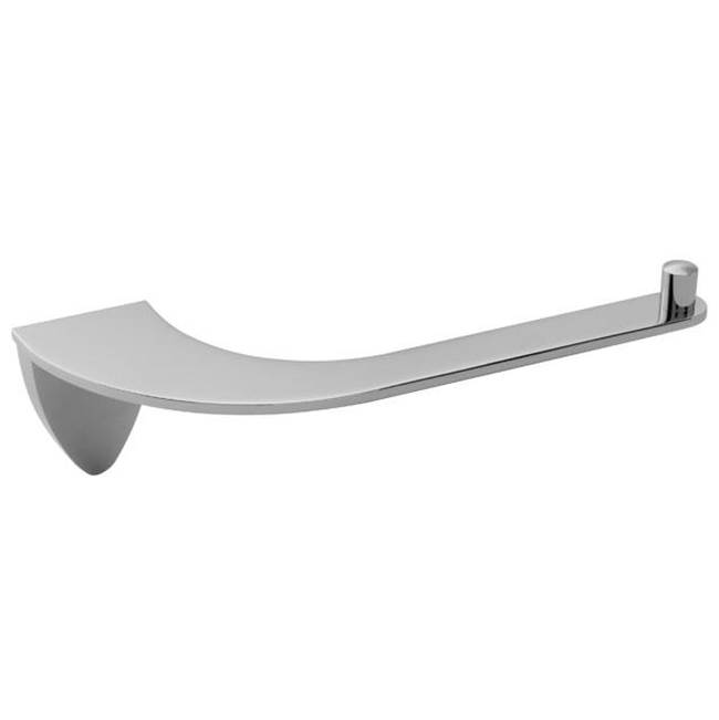 LaLoo Canada Toilet Paper Holders Bathroom Accessories item G5586 SG