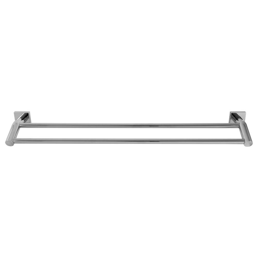 LaLoo Canada Towel Bars Bathroom Accessories item H2630D C