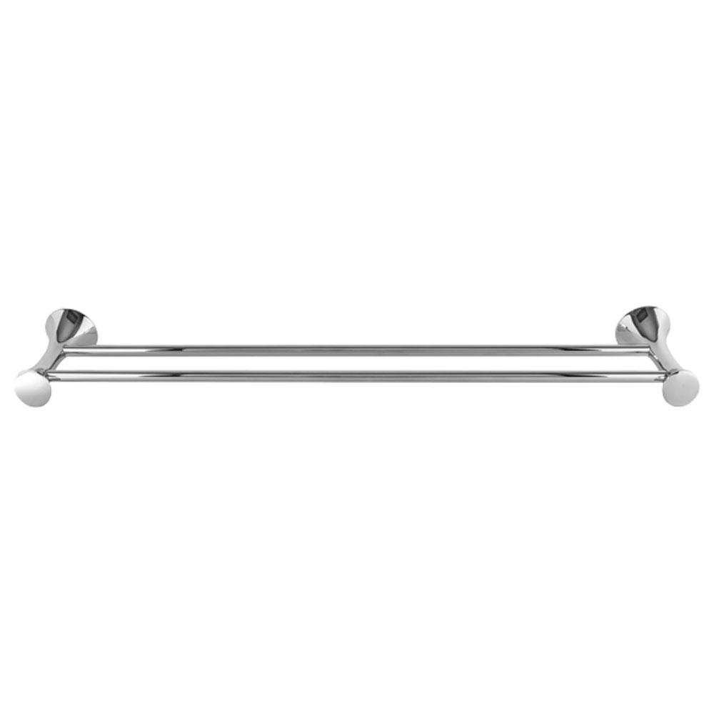 LaLoo Canada Towel Bars Bathroom Accessories item I3330D C