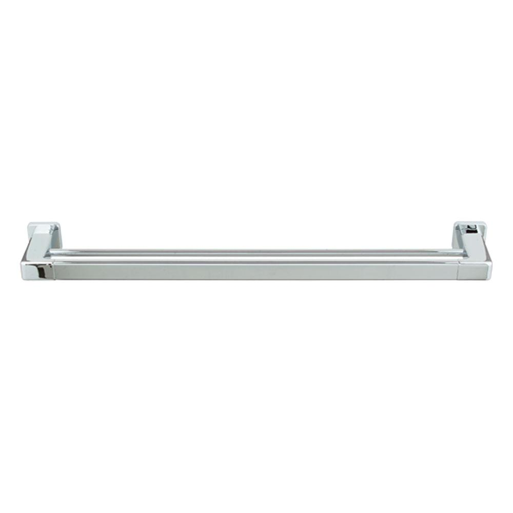 LaLoo Canada Towel Bars Bathroom Accessories item J1830D C