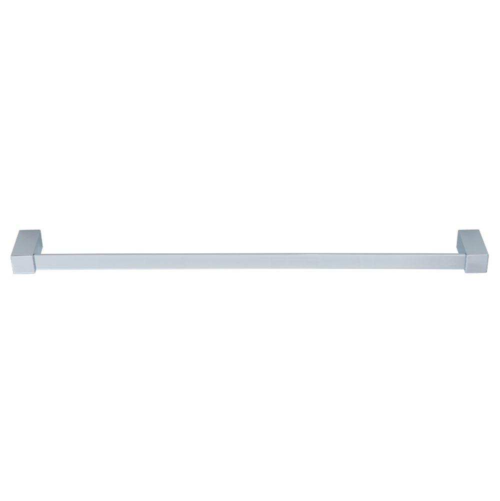 LaLoo Canada Towel Bars Bathroom Accessories item K9324 C