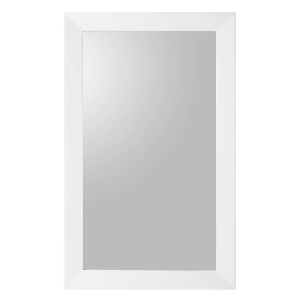 LaLoo Canada Rectangle Mirrors item L53AVM
