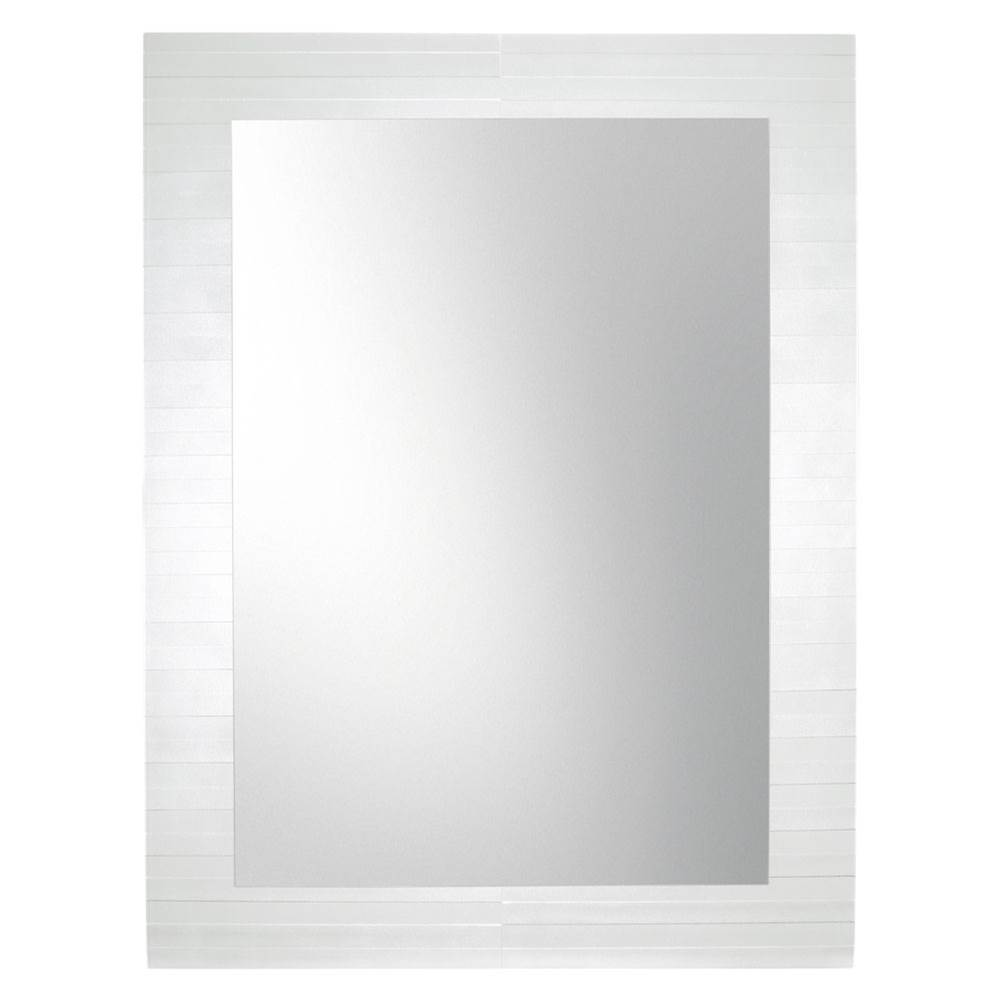 LaLoo Canada Rectangle Mirrors item M00141