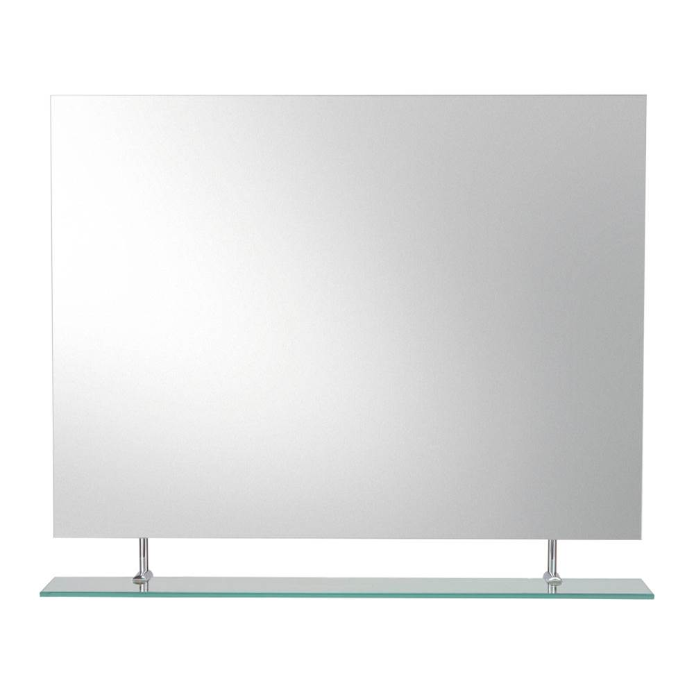 LaLoo Canada Rectangle Mirrors item M00147