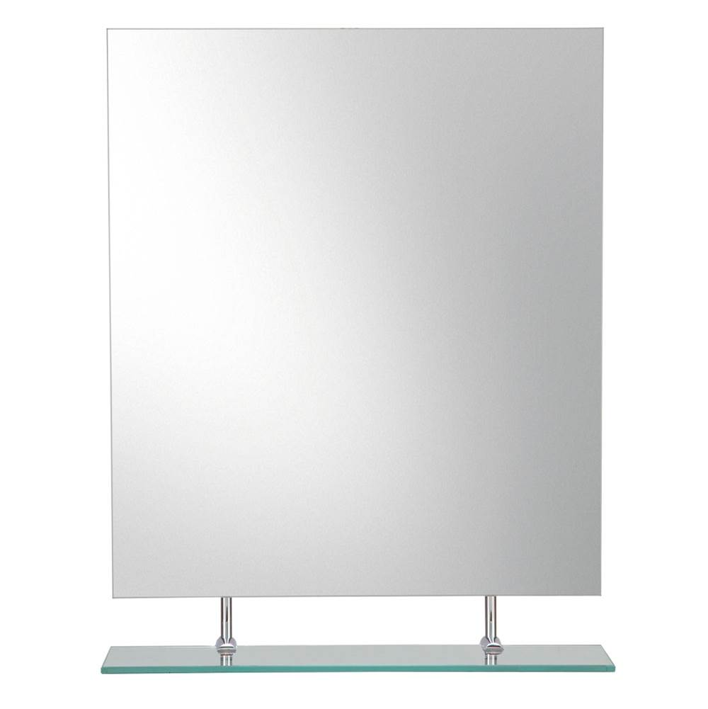 LaLoo Canada Rectangle Mirrors item M00147V