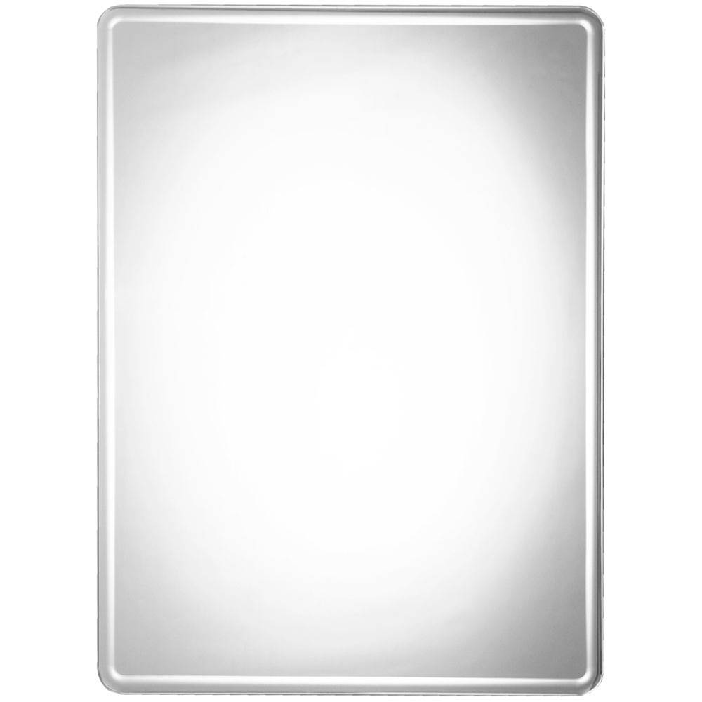 LaLoo Canada Rectangle Mirrors item M00169