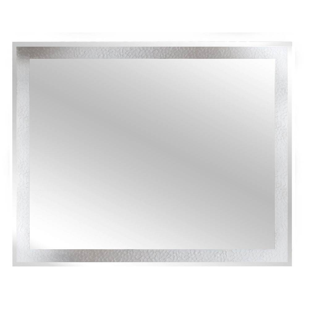 LaLoo Canada Rectangle Mirrors item M00315