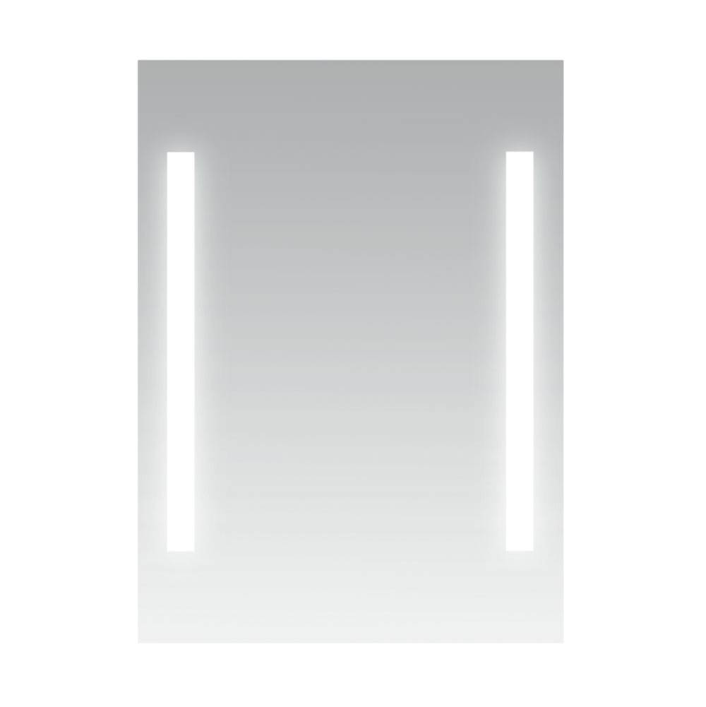LaLoo Canada  Bathroom Lights item M00535LA