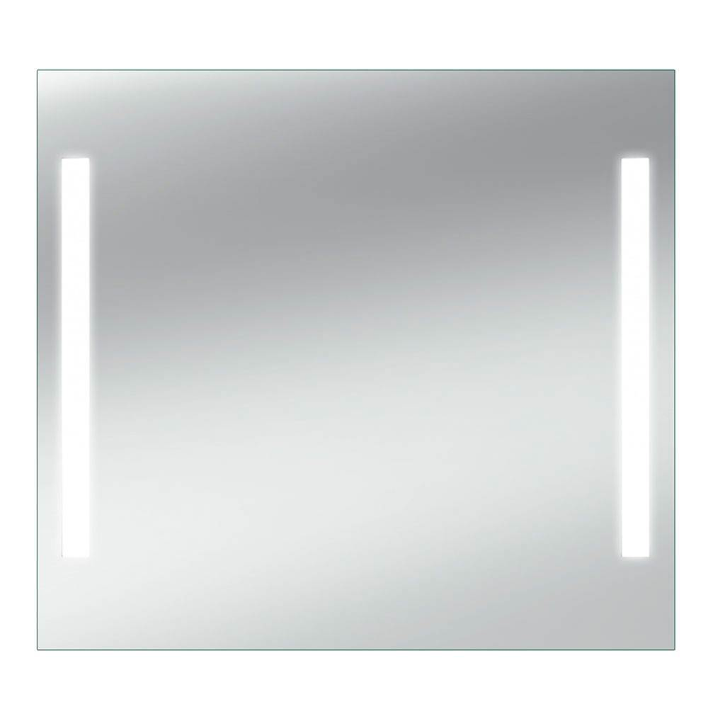 LaLoo Canada Rectangle Mirrors item M00536