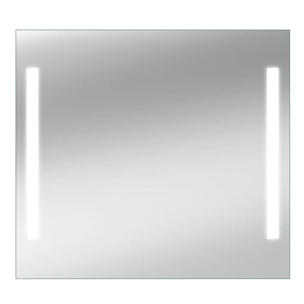LaLoo Canada Electric Lighted Mirrors Mirrors item M00536LA