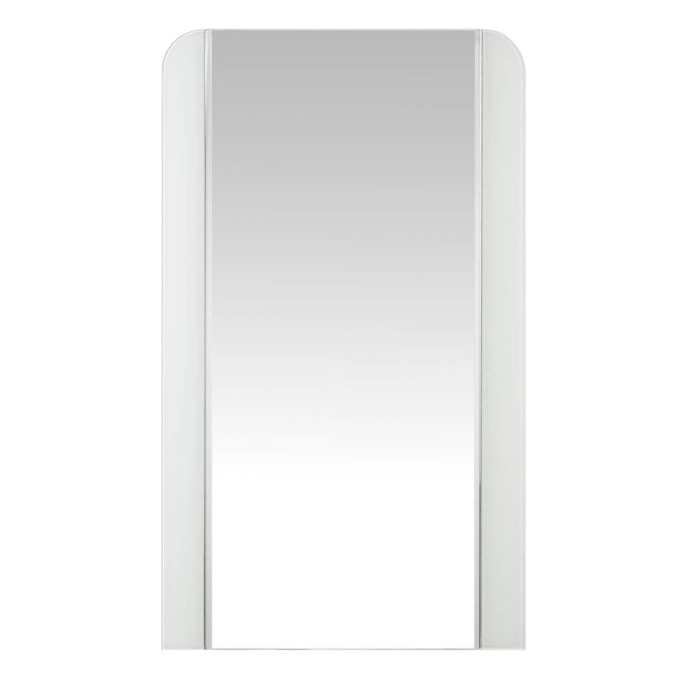 LaLoo Canada Rectangle Mirrors item M00561
