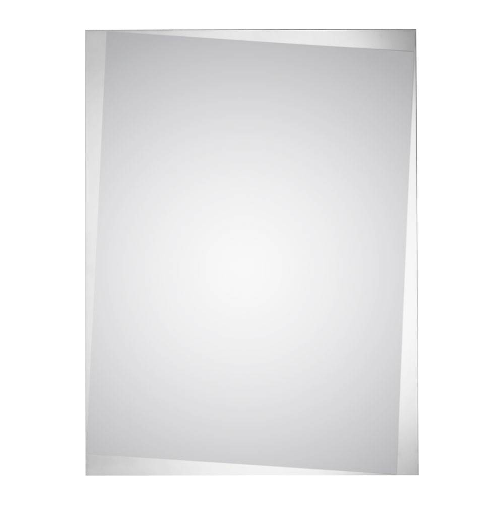 LaLoo Canada Rectangle Mirrors item M01206