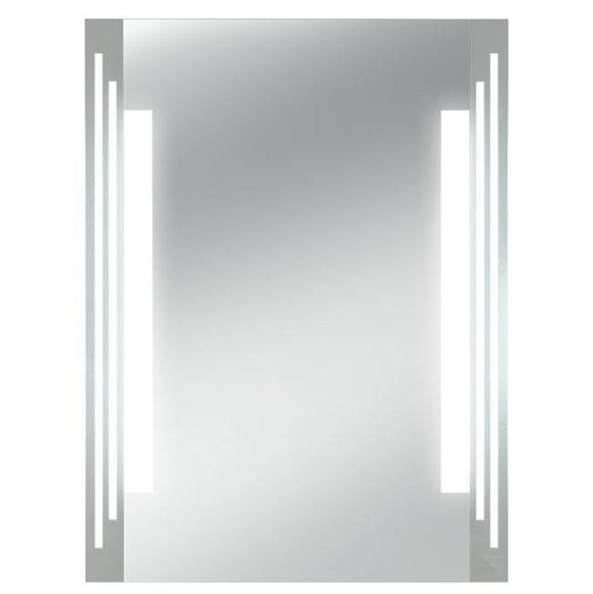 LaLoo Canada Rectangle Mirrors item M01750