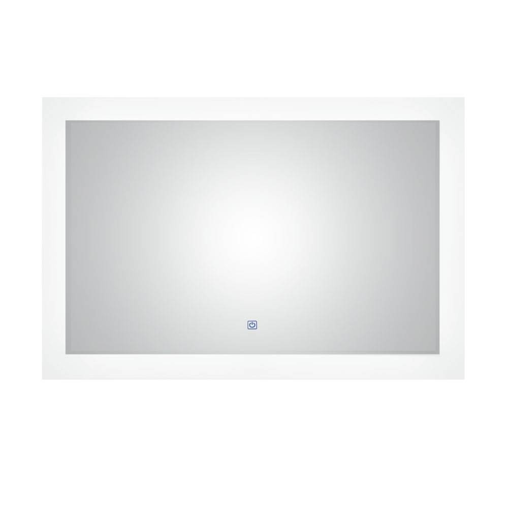 LaLoo Canada Electric Lighted Mirrors Mirrors item M03628LA