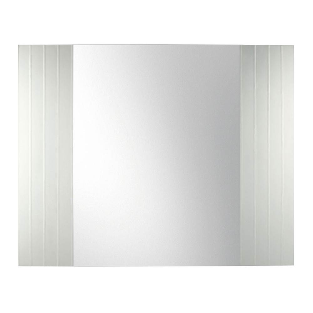 LaLoo Canada Rectangle Mirrors item M22005