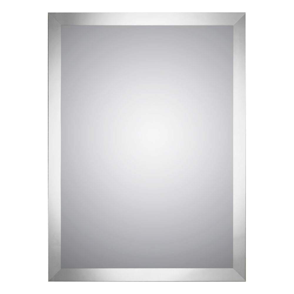 LaLoo Canada Rectangle Mirrors item M30009