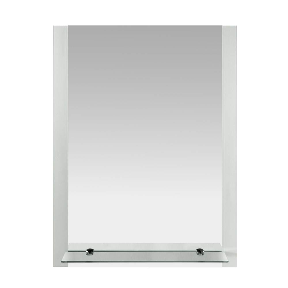 LaLoo Canada Rectangle Mirrors item M31005