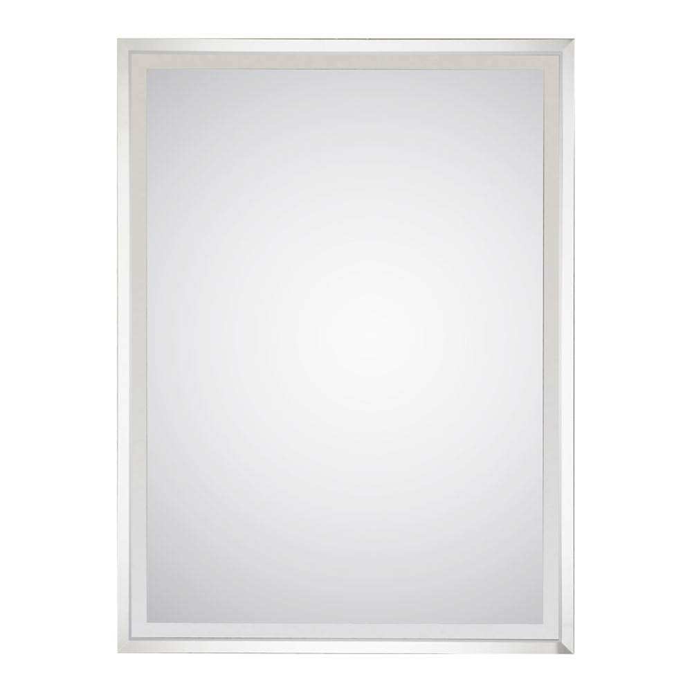 LaLoo Canada Rectangle Mirrors item M31007