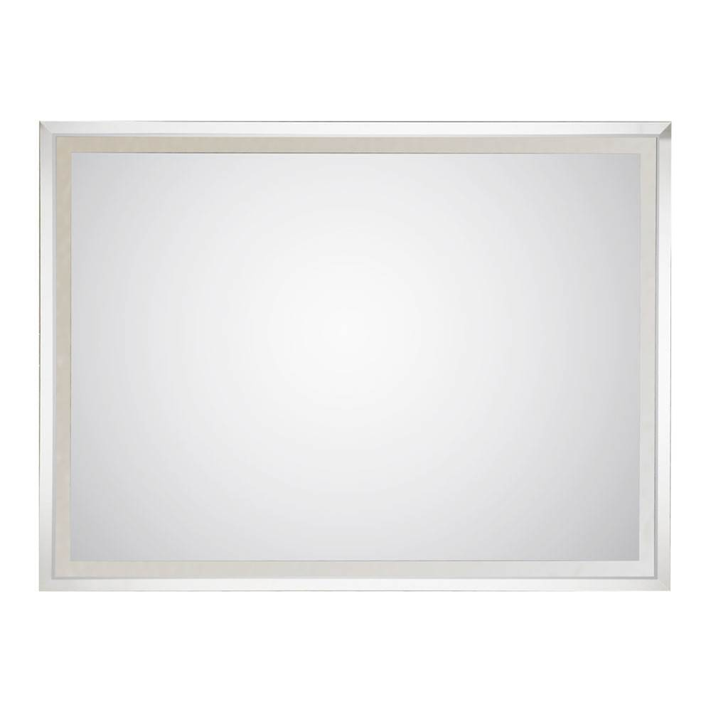 LaLoo Canada Rectangle Mirrors item M31007L