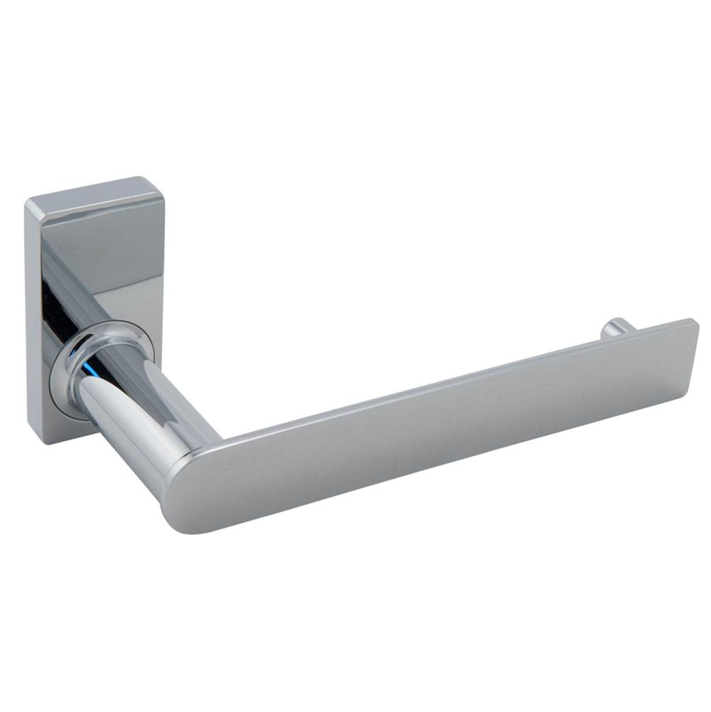 LaLoo Canada Toilet Paper Holders Bathroom Accessories item OX5786 C