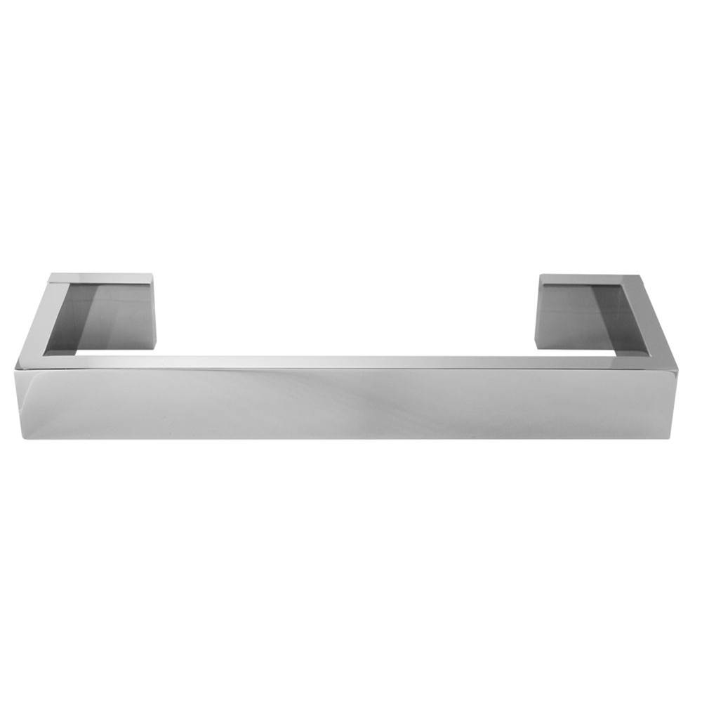 LaLoo Canada Towel Bars Bathroom Accessories item S1080 C