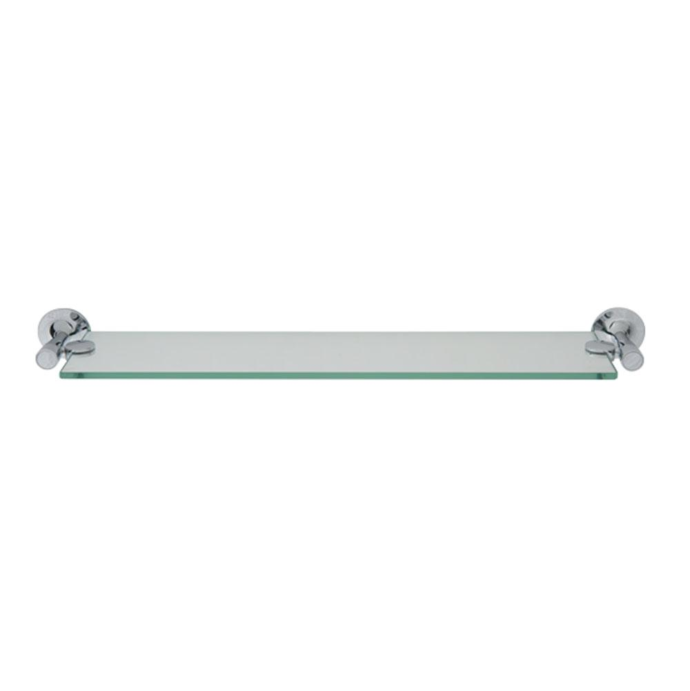 LaLoo Canada Shelves Bathroom Accessories item V7287 C
