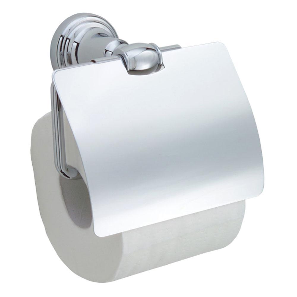 Laloo Canada Bathroom Bathroom Accessories | The Water Closet ...
