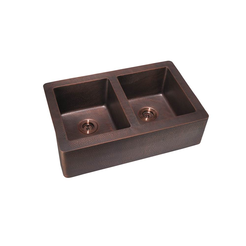 Lenova Canada Undermount Kitchen Sinks item CA-134