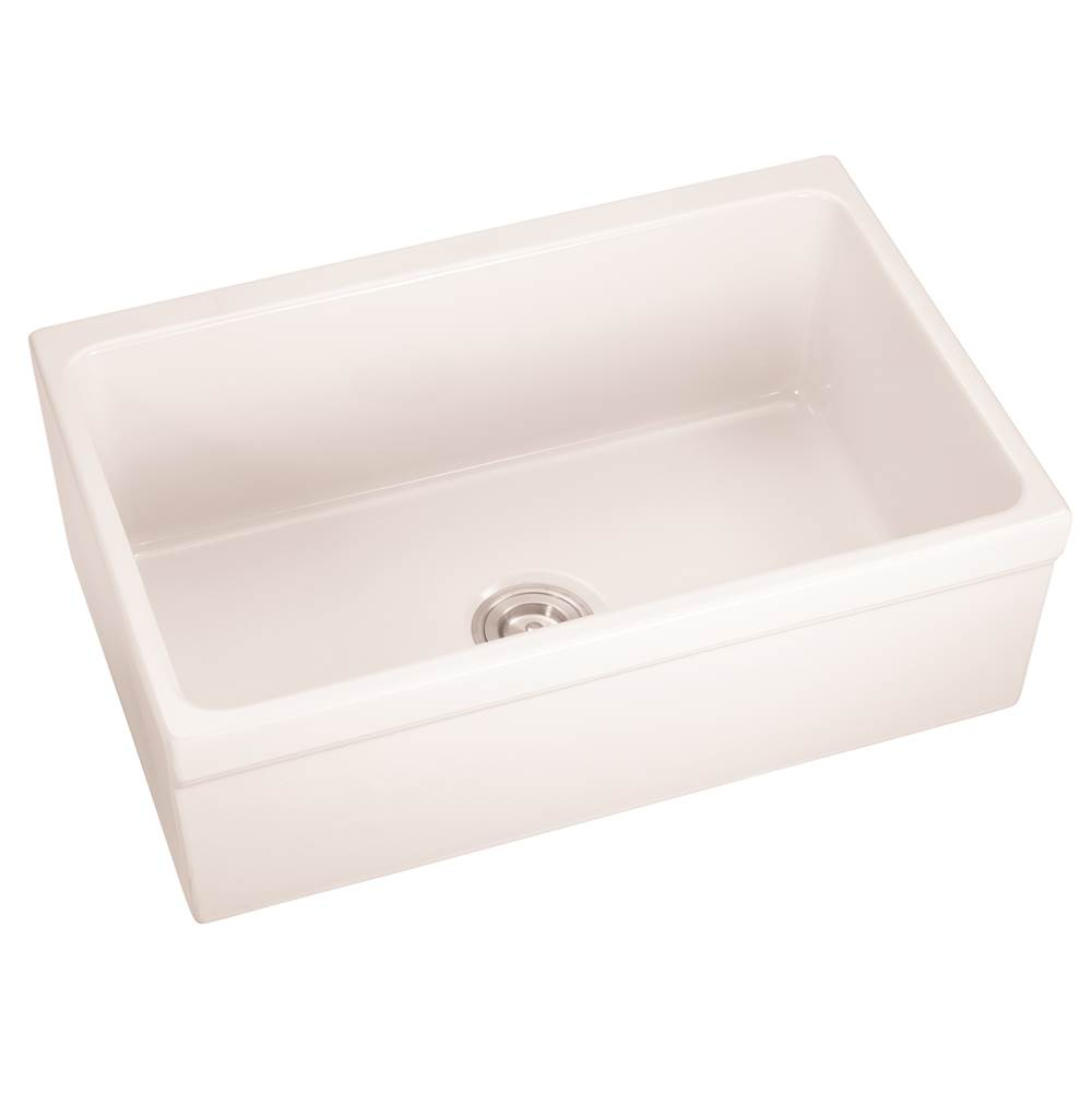 Lenova Canada Farmhouse Kitchen Sinks item FC-30W