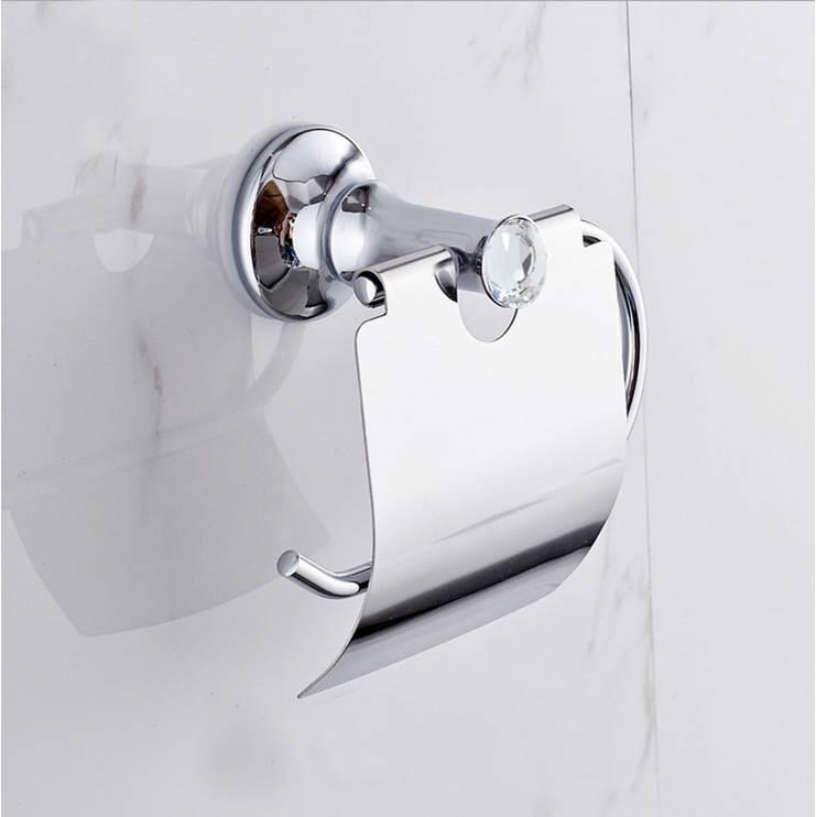 Lukx Canada Bathroom Bathroom Accessories Accessory Sets The Water Closet Mississauga Kitchener Orillia Toronto Ontario Canada